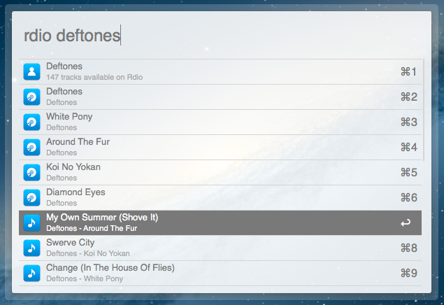 rdio-workflow.png